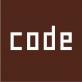 code_185x185